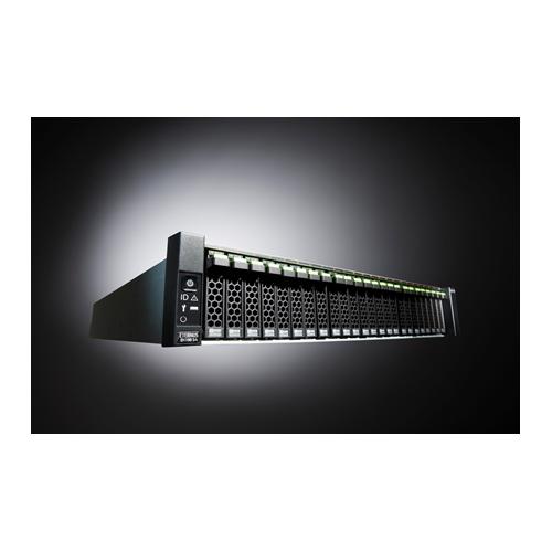 Eternus DX100 S4