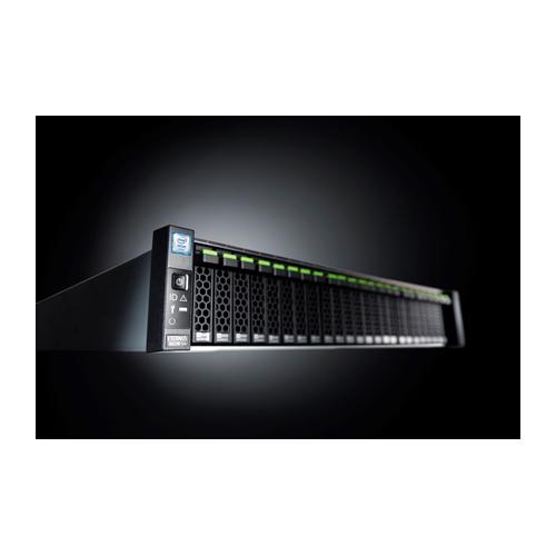 Eternus DX200 S4