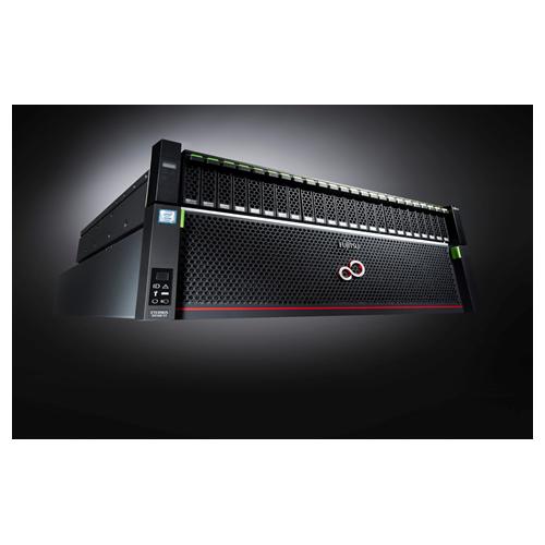 Eternus DX500 S3