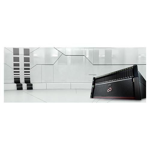 Eternus DX600 S3
