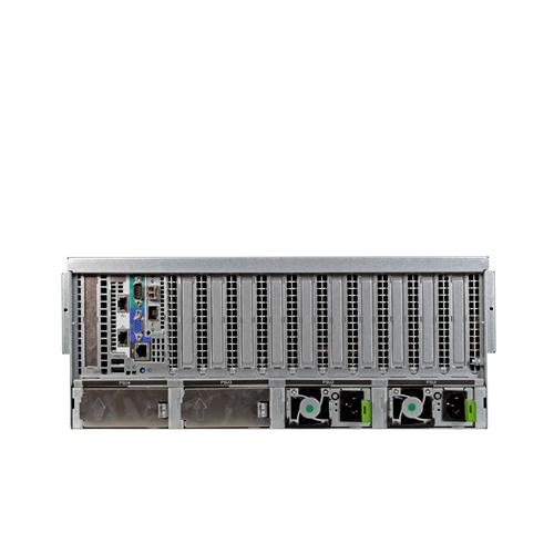 PRIMERGY RX4770 M3