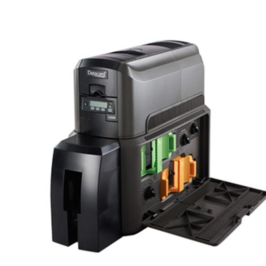 CD800 avec laminateur