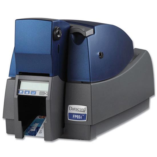 imprimante-de-cartes-financires-fp65i