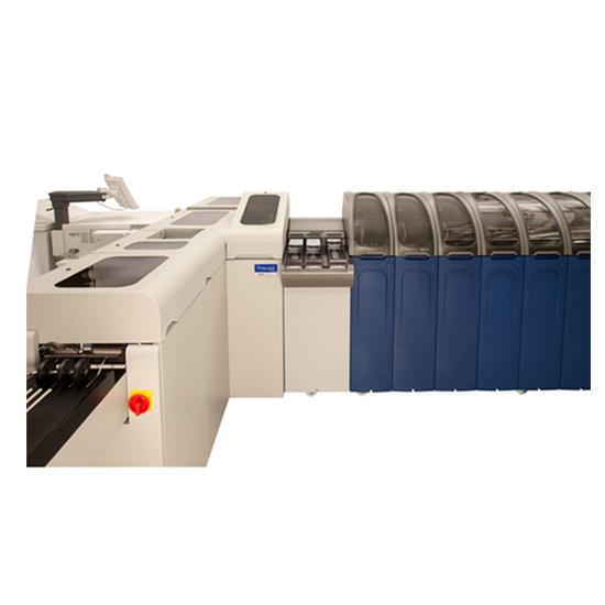 MX8100