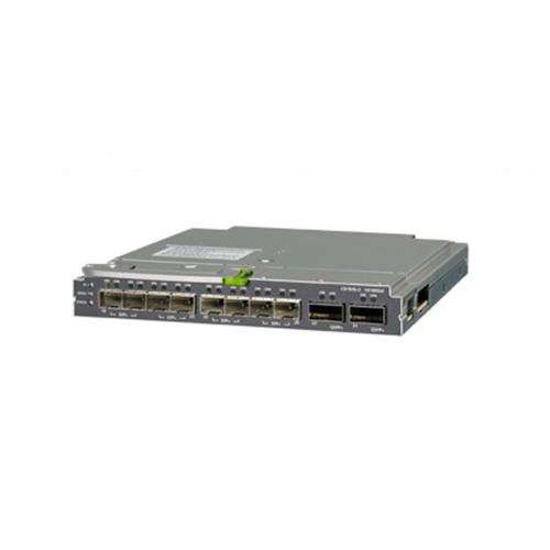 Fujitsu_Switch_Ethernet_188+2_PRIMERGY_BX_10_40_Gbits
